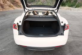 lexus gs300 keys locked in trunk 2013 tesla model s p85 review long term verdict