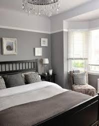 Master Bedroom Paint Ideas Gray Master Bedroom Paint Color Ideas Master Bedroom Pinterest