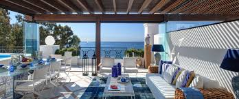 Reihenhaus Zum Kaufen Costa Del Sol Immobilien Zum Kauf Rund Um Marbella