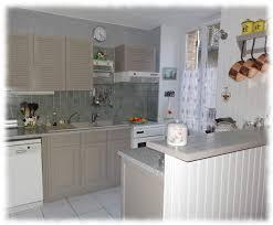 nettoyer cuisine bien nettoyer faience salle de bain 19 d233coration cuisine
