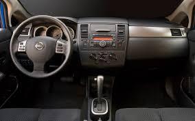 nissan sunny 2005 refreshing or revolting 2012 nissan versa sedan