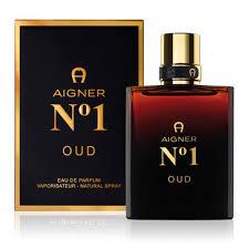 Jual Parfum Aigner Man2 jual grosir parfum asli original parfume murah tangerang blok m jakarta