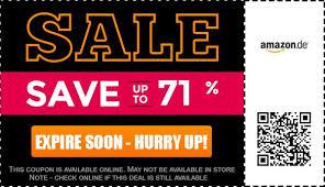 amazon black friday deutschland amazon de coupons 24 off coupon promo code october 2017
