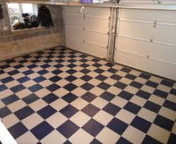 Interlocking Garage Floor Tiles Design Interlocking Garage Floor Tiles Porch Interlocking Garage