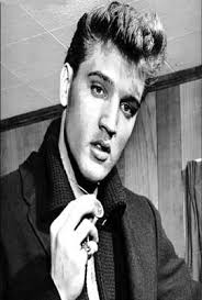1960s hairstyles for men 1960s mens hairstyles i like this one cause its on elvis presly