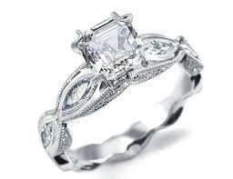 kate middleton s engagement ring engagement rings wedding rings awesome vintage engagement rings