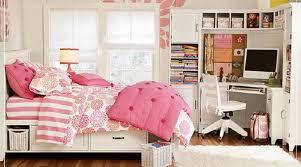 White Crib Bedding Sets by Bedding Set Exquisite Pink And White Bedding Sets Unique Pink