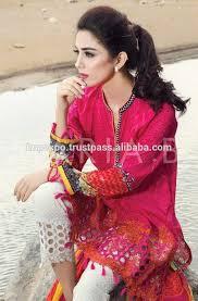 replica clothing replica designer dresses replica designer dresses suppliers and