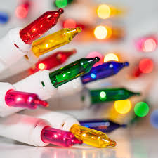small christmas lights battery operated 10 multicolor battery operated mini christmas lights white wire