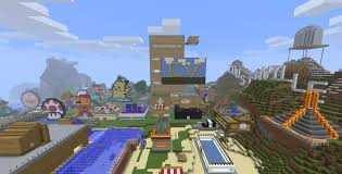 mine craft servers is minecraft dangerous 4 tips to keep safe while