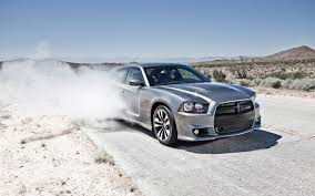 2012 chrysler 300 srt8 u0026 dodge charger srt8 first drive motor trend