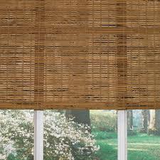 shop levolor origami light filtering woven wood natural roman