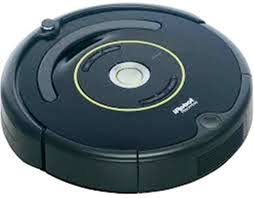 roomba 770 black friday don u0027t miss out all home utilities best utility reviews