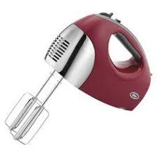 target mixer black friday pink hand mixer westinghouse three speed hand mixer 60s retro