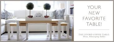Wayfair Dining Chairs by Furniture Completes Any Room In Your Home By Using Elegant Oomph