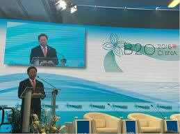 alibaba group itu apa electronic world trade platform ewtp should become a key policy