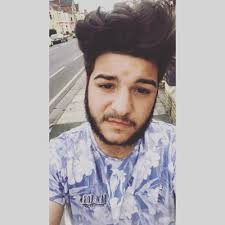 how to do miguels hair cut alexandre miguel cardoso fernandes on twitter finally had my