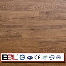 list manufacturers of vinyl flooring turkey buy vinyl flooring