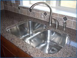 Roca Kitchen Sinks 60 Types Home Depot Undermount Kitchen Sink Plumbing