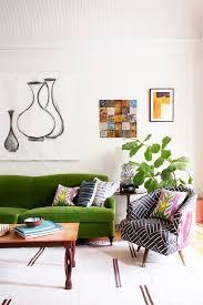 Green Sofa Living Room Time For A Green Sofa Susan Yeley Interiors