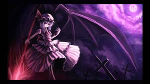 halloween supernatural background nightcore darkness u0026 magic halloween special youtube