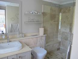 Bathroom Ideas Small Bathrooms by 15 Small Bathrooms That Are Big On Style Small Bathroom Ideas