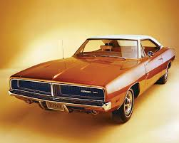 old muscle cars cool muscle cars wallpaper wallpapersafari