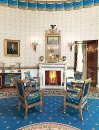 Interior Design White House Articles Of The Best Kind