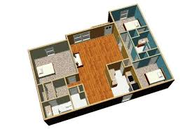 Home Design Game Ideas Pretty Inspiration Ideas House Designing Games Perfect 3d House