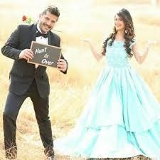pre wedding dress dimple jhangiani pre wedding photoshoot pre wedding photoshoot