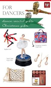 115 best gifts for dancers images on pinterest ballerinas dance