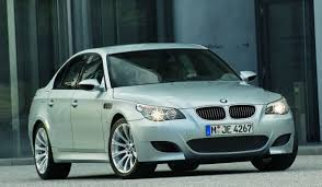 bmw m5 2004 2004 bmw m5 e60 sport car technical specifications and performance