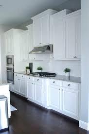 kitchen cabinet base molding cabinet base molding full size of kitchen remodeling kitchen cabinet