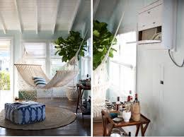 hammocks in living rooms sensational incredible design ideas room