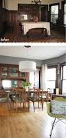 brighten dark rooms 7 simple tips brighten dark rooms brighten