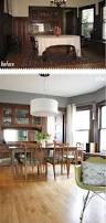 brighten dark rooms 7 simple tips brighten dark rooms brighten