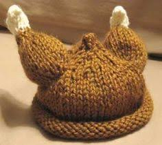 summer sale baby earflap turkey hat crochet newborn beanie boy