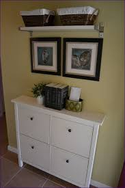 Ikea Entryway Bench Furniture Closet Cubbies Ikea Ikea Shoe Bench Storage Diy Shoe