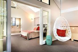 ikea master bedroom best hanging chair ikea for master bedroom decorating ideas with