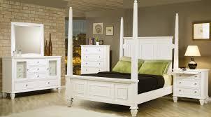 White Distressed Bedroom Furniture Furniture White Distressed Dresser Stunning Distressed Wood