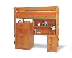 bench desk space saver space saving loft bed bunkers