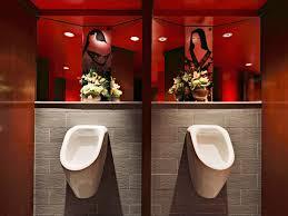 restaurant bathroom design 8 awesome restaurant bathroom designs you should totally copy