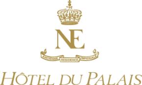 prix chambre hotel du palais biarritz wonderful ideas prix chambre hotel du palais biarritz l h tel palace