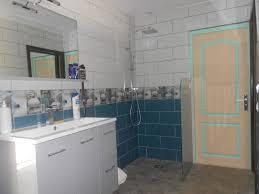 chambre d hote lacaune chambres d hôtes le maloya chambres suite et appartement lacaune