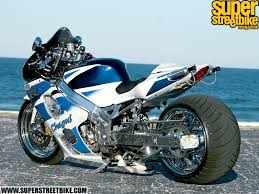 suzuki gsx r1000 k3 motorcycles pinterest suzuki gsx and