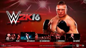 themes for android wwe wwe 2k16 wallpapers fine hdq wwe 2k16 pictures wonderful 100