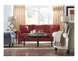 Havertys Living Room Furniture Carameloffers - Havertys living room sets
