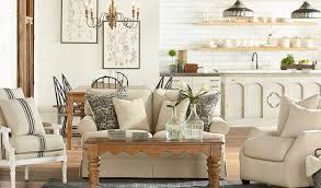 home decoration interior thatone08 home decor and improvement