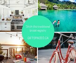 bridal registry for honeymoon 50 best gift registry essentials ideas images on