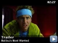 Malibus Most Wanted Meme - 10 best malibu s most wanted images on pinterest cinema